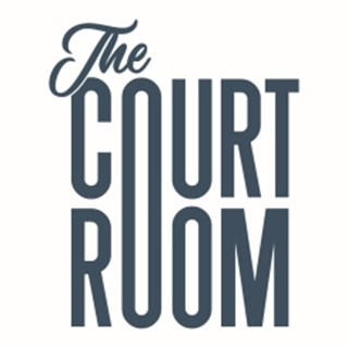 The Courtroom - Sutherland