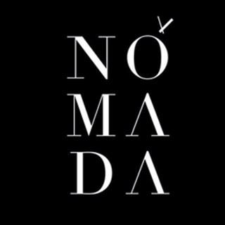 Nómada - Avenidas Novas - Lisboa