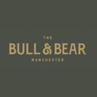 Bull & Bear Events - Manchester