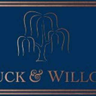 Duck and Willow - Bristol