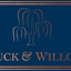 Duck and Willow - Bristol (1)