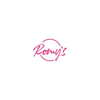 Romys - Mijas Costa