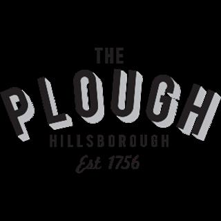 The Plough Inn - Hillsborough