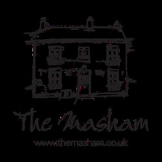 The Masham - Stockton on Tees