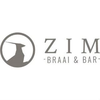 Zim Braai Bournemouth - Bournemouth