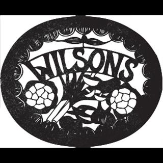 Wilsons - Bristol