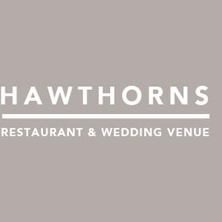 Hawthorns - Blackrod