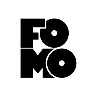 FOMO - 4313 Sandnes