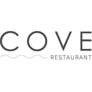 Cove Restaurant at The Esplanade Hotel - Newquay