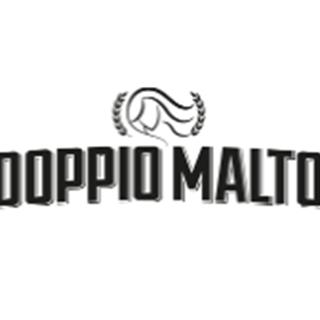 Doppio Malto Roma - Roma