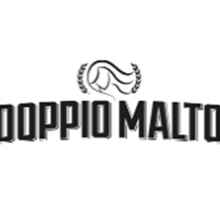 Doppio Malto Verona - Verona (VR)