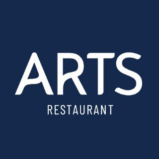ARTS Restaurant - 0252 Oslo