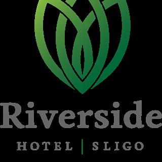 Riverside Hotel - Sligo Town