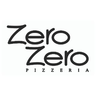 ZeroZero Parque das Nações - Lisboa