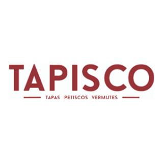 Tapisco Lisboa - Lisboa