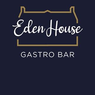 Eden House Rathfarnham - Dublin