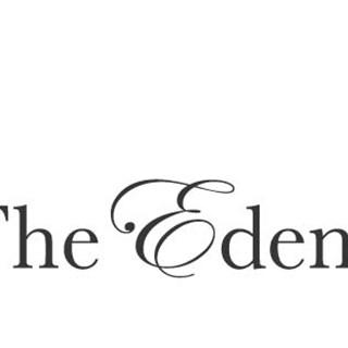 The Eden House - Dublin