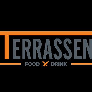 Terrassen - Oslo