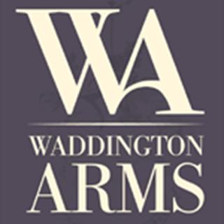 Waddington Arms - Clitheroe