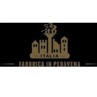 Fabbrica di Pedavena Firenze - Firenze