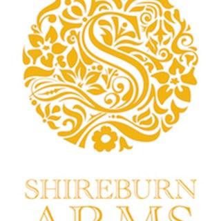 Shireburn Arms - Clitheroe