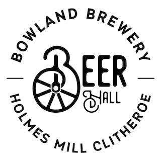 Bowland Beer Hall - Clitheroe