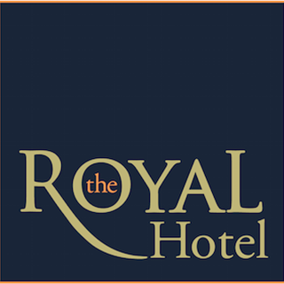 The Royal Hotel - Kirkby Lonsdale