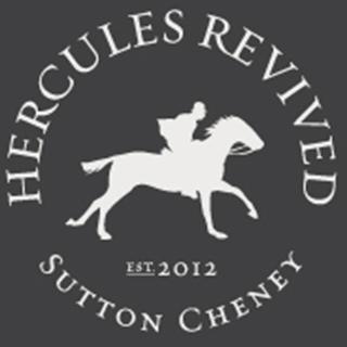 Hercules Revived - Nuneaton
