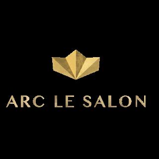 Arc Le Salon - London