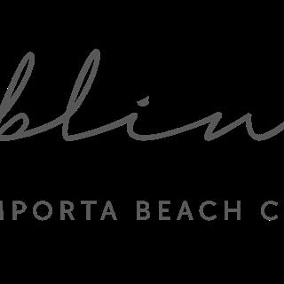 Sublime Comporta Beach Club - Grândola