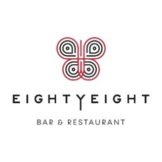 Bar & Restaurant EightyEight - Ripon
