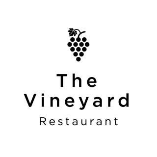 The Vineyard Restaurant - St. Mary