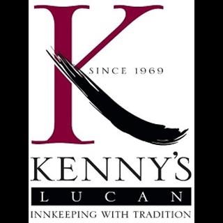 Kenny's of Lucan - Dublin
