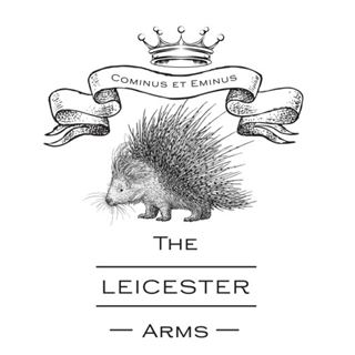 The Leicester Arms - Penshurst