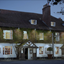 The Leicester Arms - Penshurst (1)