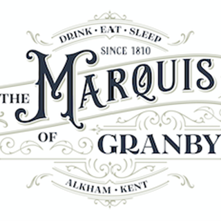 Marquis of Granby - Dover