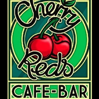 Cherry Reds Cafe Bar Ltd - Birmingham