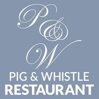 Pig & Whistle Restaurant - Chelmsford