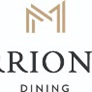 The Merrion Inn - Dublin