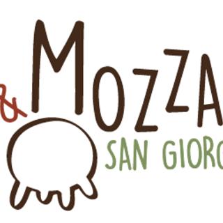 Pizza e Mozzarella - Milano