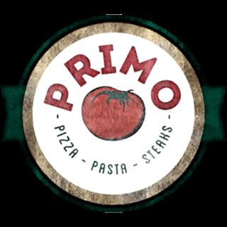 Primo Italian Restaurant - Kilkenny