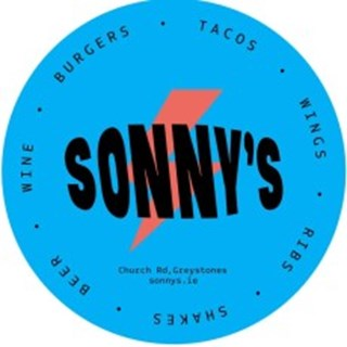 Sonny's - Greystones