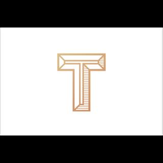TOWN - Leixlip