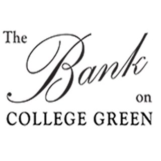 The Bank Bar and Restaurant - Dublin 2