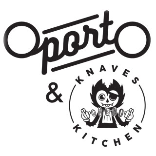 Oporto/Knaves Kitchen  - Leeds