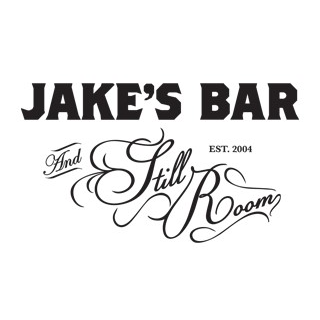 Jake's Bar & Still Room - Leeds