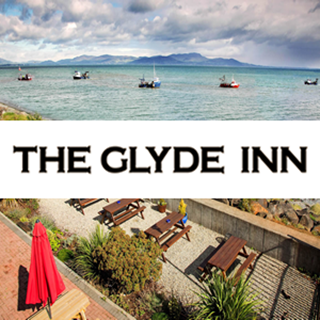 The Glyde Inn - Annagassan