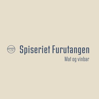 Spiseriet Furutangen - 2460 Osen