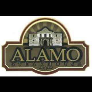 Alamo Steakhouse - Enniscorthy