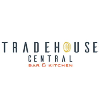 Tradehouse Central Bar and Kitchen - Ballincollig